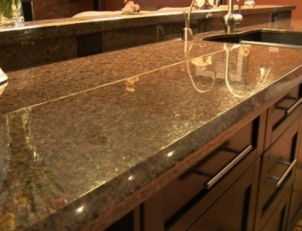 granite-kitchen-counter-tops-countertops-image-01_400_300