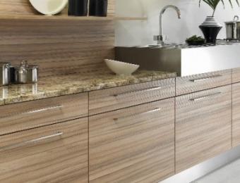 granite-kitchen-counter-tops-kitchens-image-03_400_300