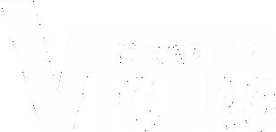 Victro Granite Logo